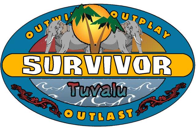 File:Tuvalu.jpg
