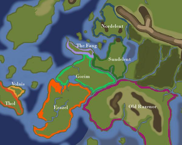 File:Western kingdoms kingdoms.png