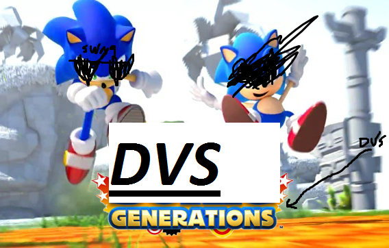 File:Dvs.png