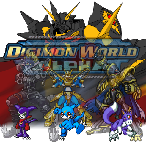 File:DigimonAlpha.png