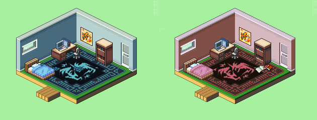 File:Rooms.png