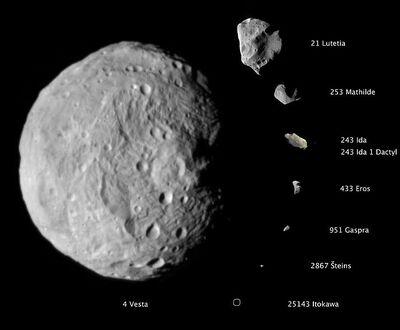 725px-571423main pia14316-full full Vesta