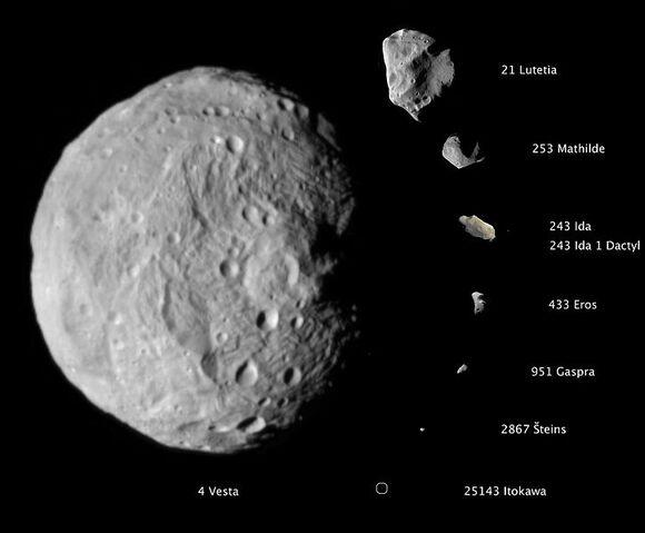 File:725px-571423main pia14316-full full Vesta.jpg