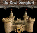 4-RO Royal Stronghold