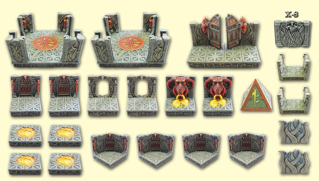File:Resin Den of Evil Expansion Set.jpg