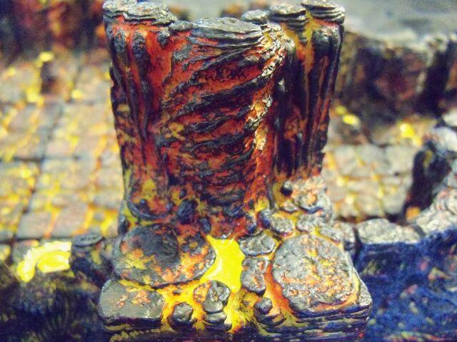 File:GT5-LC-P Detail3 Lava Cavern Pack.JPG