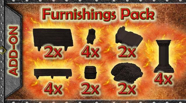 File:DDSU Furnishings Pack.jpg