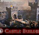 Dwarvenite Castle Builder Sets