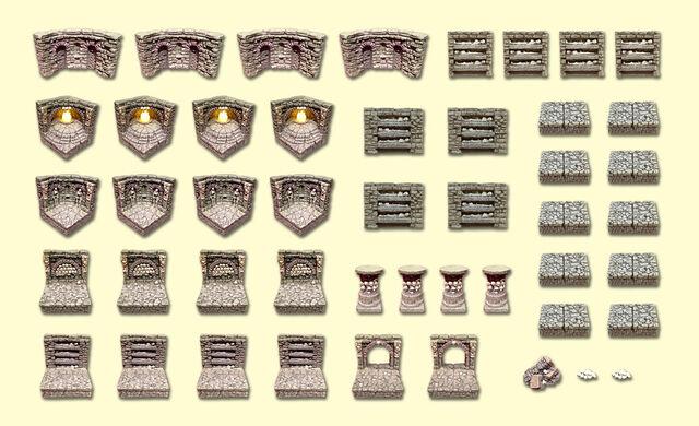 File:Resin Catacombs Set.jpg