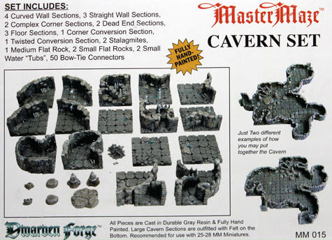 File:MM015 Box Label Caverns.jpg