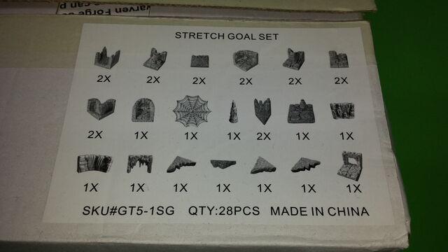 File:Cavern Stretch Box Plate.jpg
