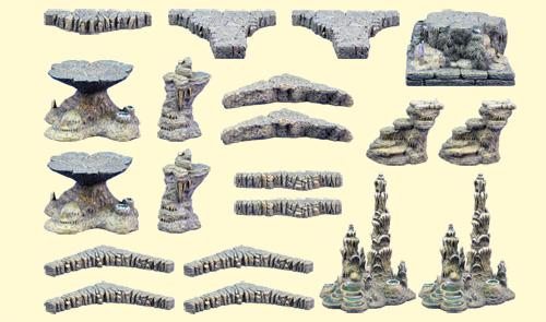 File:Resin Cavernous Chasm Set.jpg