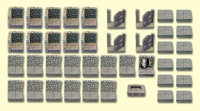 File:Resin Dungeon Room Set.jpg