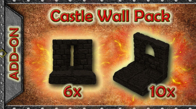 File:DDSU Castle Wall Pack.jpg