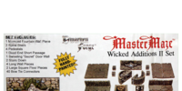 MM-011 Wicked Additions 2 Set