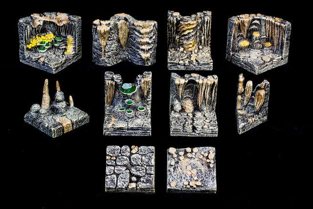 File:GT5-UK Pieces cavern-set-combo.jpg