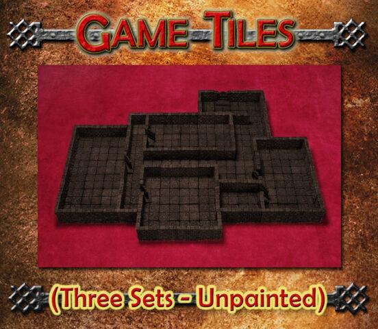 File:DDSU Game Tiles x3.jpg