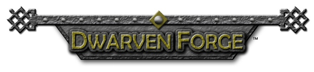 File:Sign Dwarven Forge.jpg
