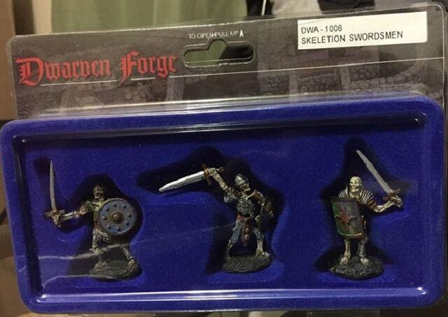 File:DWA-1006a Skeleton Swordsmen.jpg