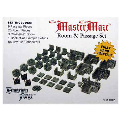 File:MM-002 Box Label Room and Passage.png