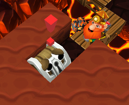 File:Scared chest.png