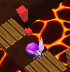File:Ghost Bug.png