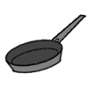 File:ClassForager.png