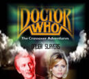 Dalek Slayers