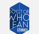 Doctor Who Fan Stories