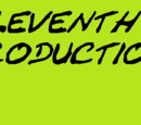 Eleventh Productions