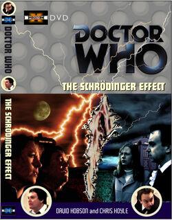 7-SE-DVD Front 2010V6
