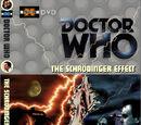 The Schrödinger Effect