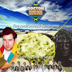 AndromedaSyndrome-frontupdate