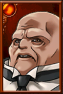 File:Strax head.png