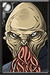 Ood Sigma head