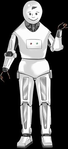 File:Rory the Handbot.jpg