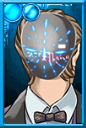 File:Spoonhead 11th Doctor Portrait.png