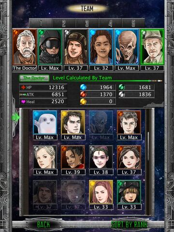 File:Team Doctor 11 .jpg