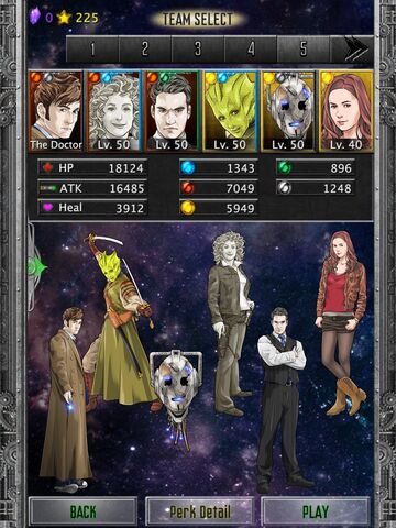 File:Rayquaza Amnesia Team.jpg