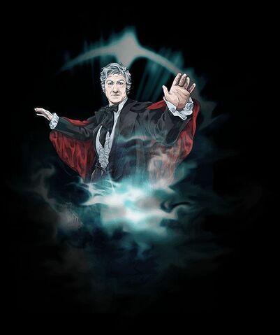 File:3rd Doctor.jpg