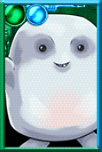 File:Adipose (Green) Portrait.png