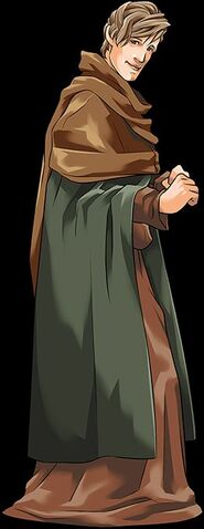 File:11 Monk.jpg