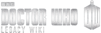 File:Logo-final.png