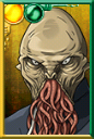 File:Ood Portrait.png