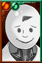 File:Rory the Handbot Portrait.png