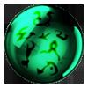 File:Green beast gem.png
