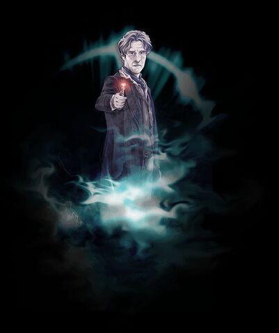 File:8th Doctor.jpg