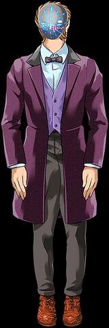 File:Spoonhead 11th Doctor.jpg