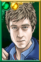 File:Rory Williams Portrait.png