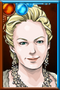 Reinette Portrait